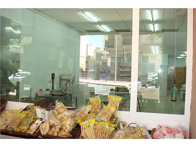 Local comercial en alquiler en Cartagena - 312047462