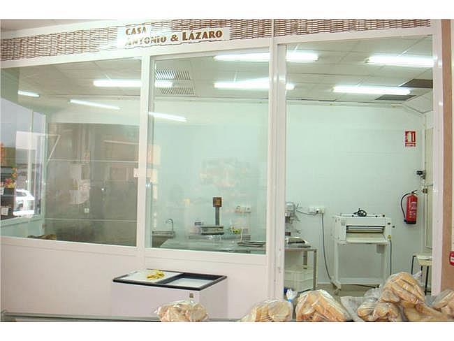 Local comercial en alquiler en Cartagena - 312047468