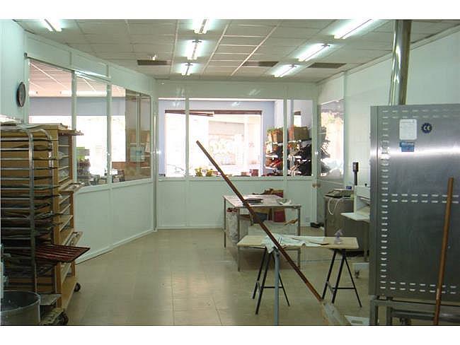 Local comercial en alquiler en Cartagena - 312047477