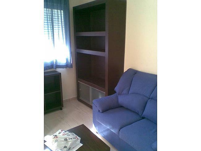 Piso en alquiler en Cartagena - 314072788