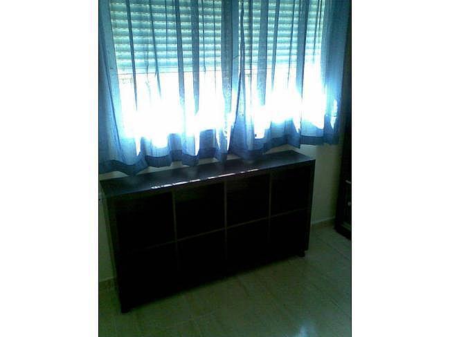 Piso en alquiler en Cartagena - 314072791