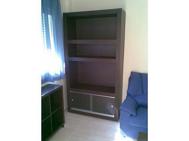 Piso en alquiler en Cartagena - 314072797