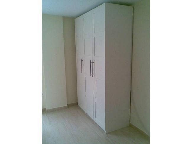 Piso en alquiler en Cartagena - 314072809