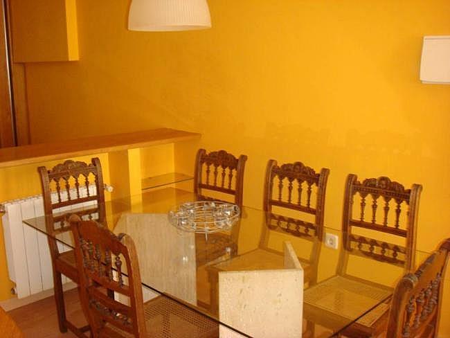 Piso en alquiler en Casco antiguo en Cartagena - 331238254