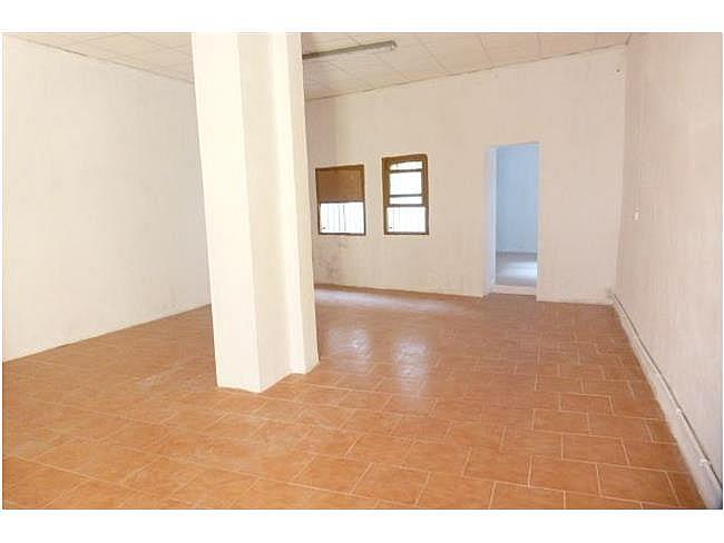 Local comercial en alquiler en Cartagena - 331238296