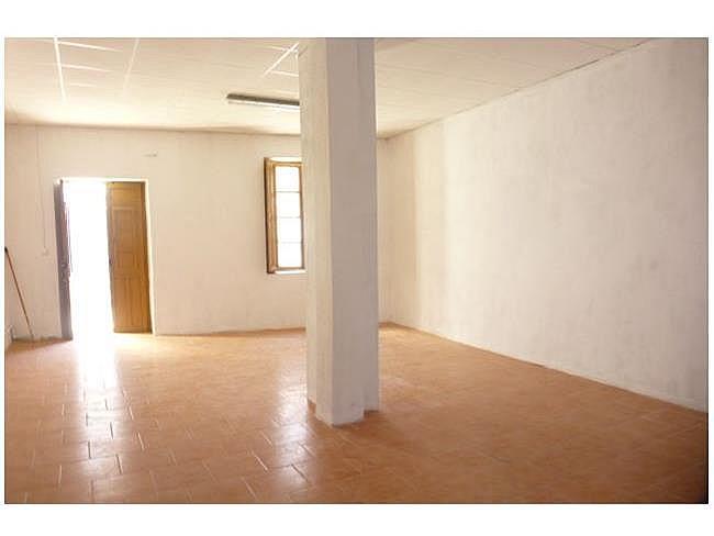 Local comercial en alquiler en Cartagena - 331238299