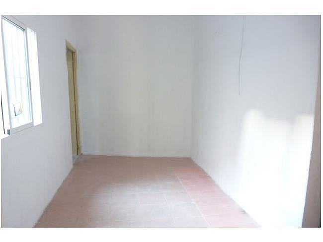 Local comercial en alquiler en Cartagena - 331238302