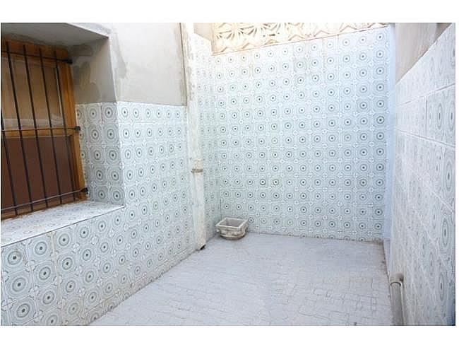 Local comercial en alquiler en Cartagena - 331238305