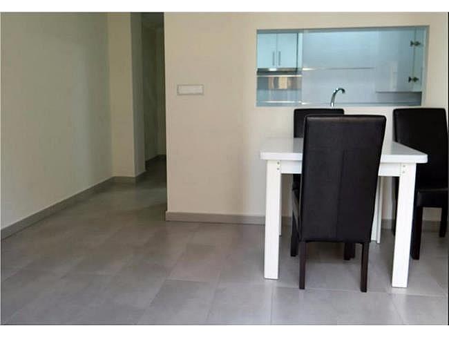 Piso en alquiler en Cartagena - 331236442
