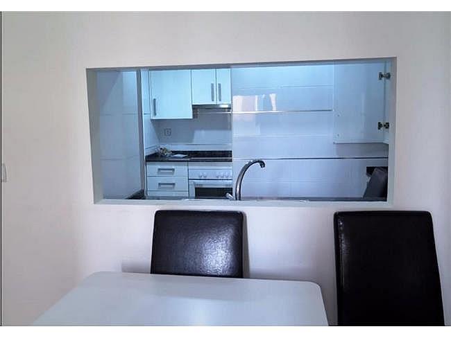 Piso en alquiler en Cartagena - 331236451