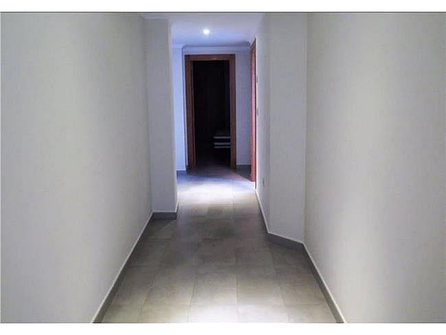 Piso en alquiler en Cartagena - 331236460