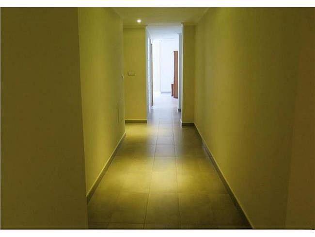 Piso en alquiler en Cartagena - 331236463