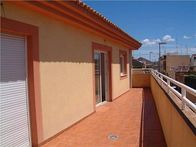 Piso en alquiler opción compra en Cartagena - 313112052