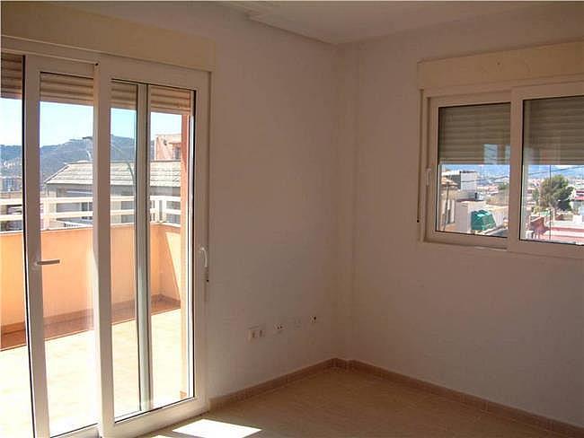 Piso en alquiler opción compra en Cartagena - 313112067