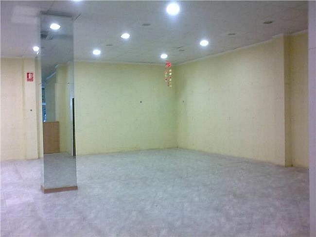 Local comercial en alquiler en Cartagena - 312046055