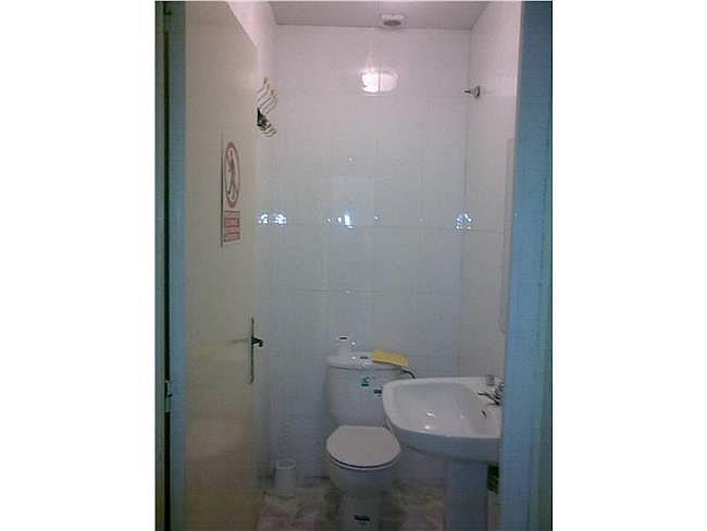 Local comercial en alquiler en Cartagena - 312046061