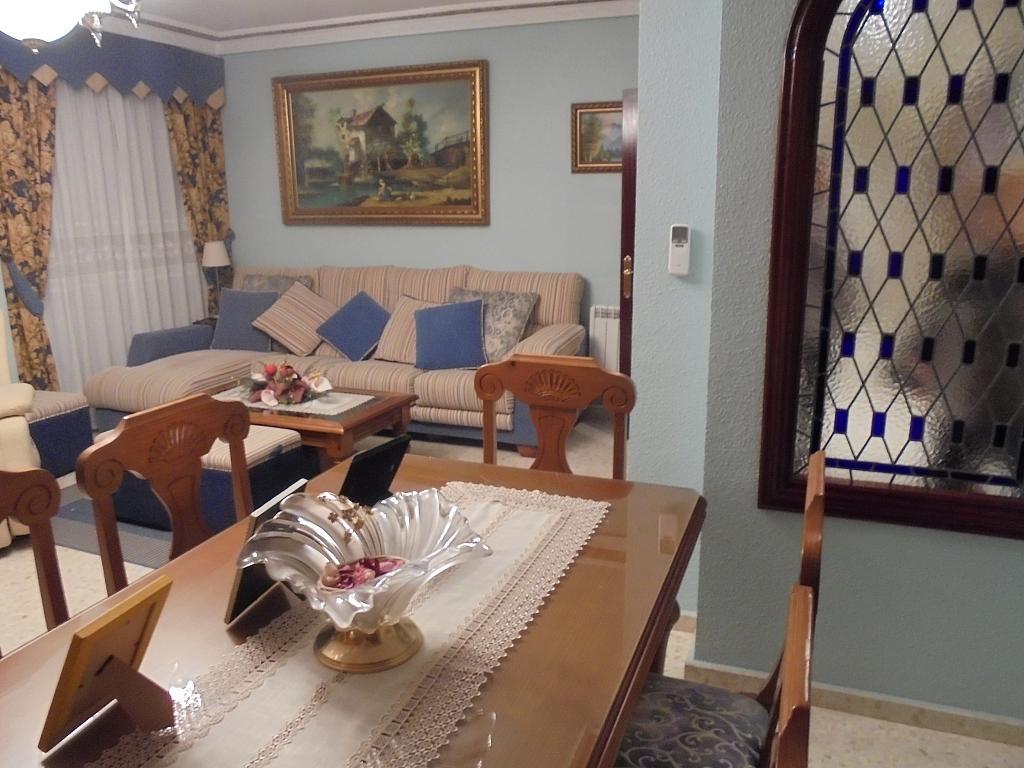 Piso en venta en calle Pablo Ruiz Picasso, Almendralejo - 356630514
