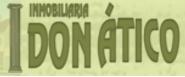 Piso en alquiler en calle López de Ayala, Almendralejo - 119586449