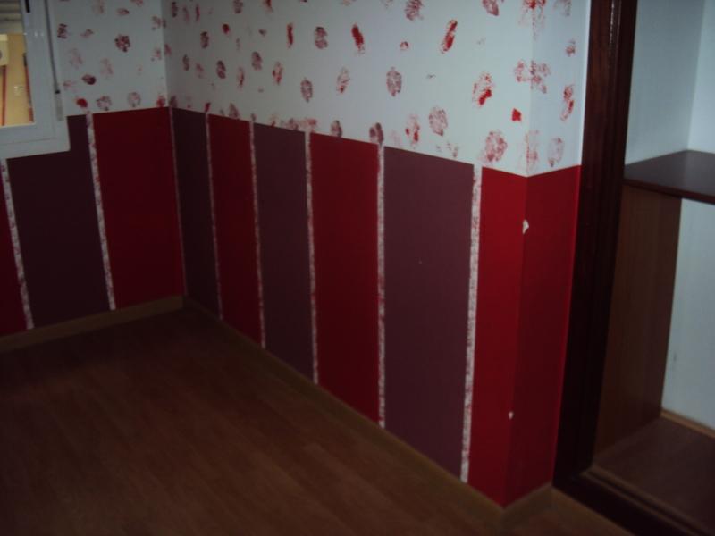 Dormitorio - Piso en alquiler en calle Jerez, Almendralejo - 120370832