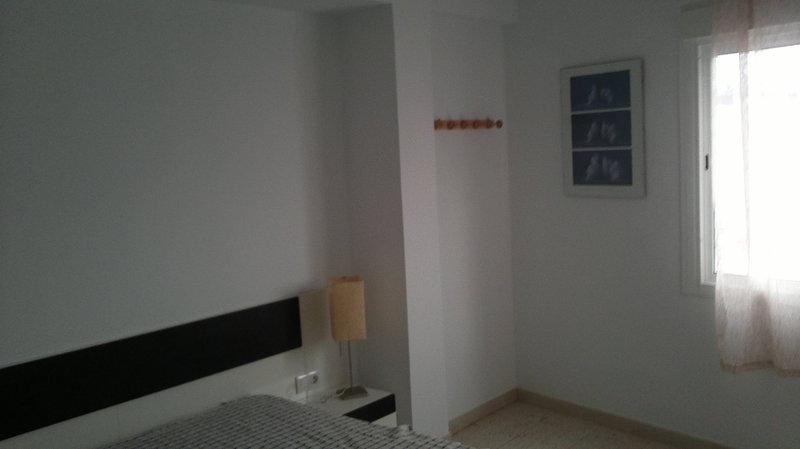 Piso en alquiler en calle Buenavista, Almendralejo - 121924746