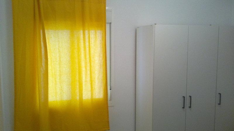Piso en alquiler en calle Buenavista, Almendralejo - 121924754