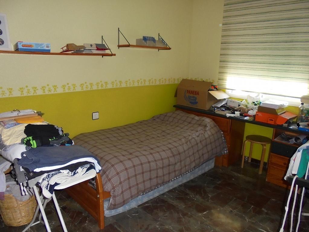Casa adosada en alquiler en calle Francesco de Quevedo, Almendralejo - 199569924