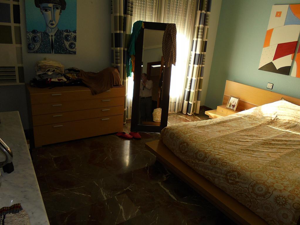 Casa adosada en alquiler en calle Francesco de Quevedo, Almendralejo - 199569930