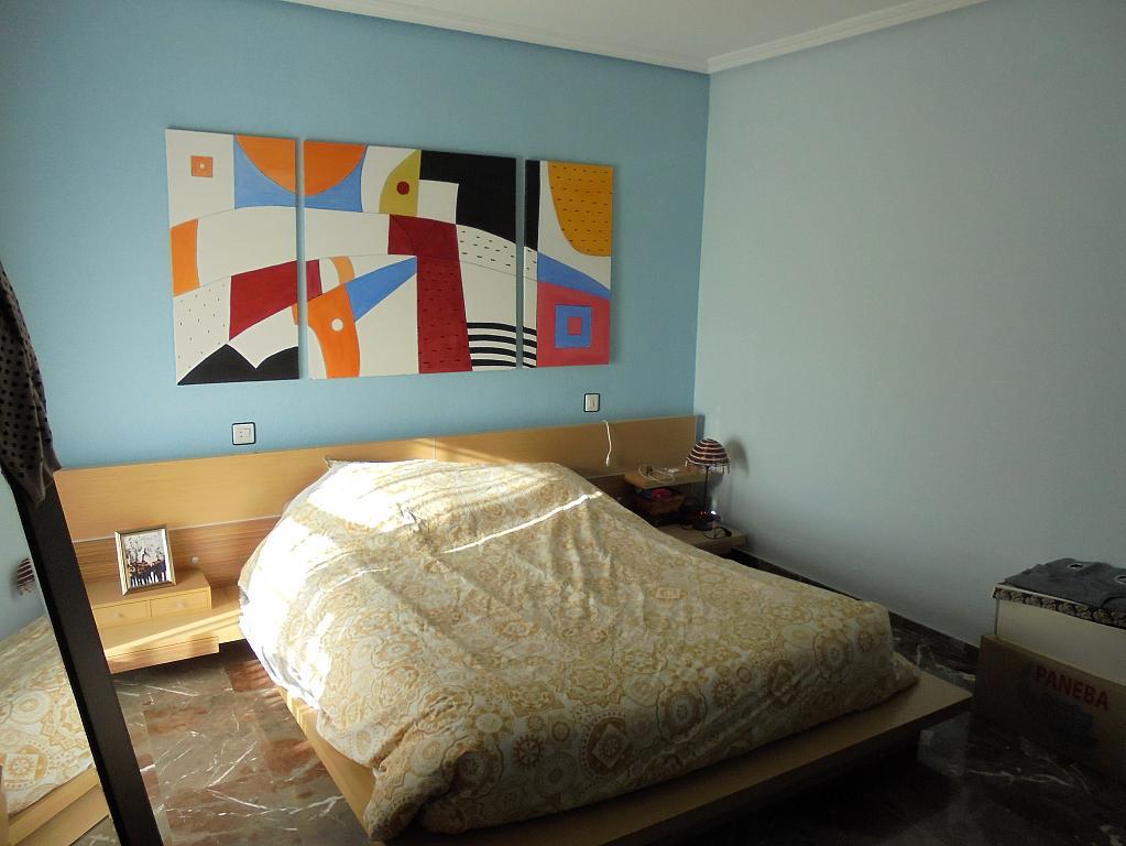 Casa adosada en alquiler en calle Francesco de Quevedo, Almendralejo - 199569960