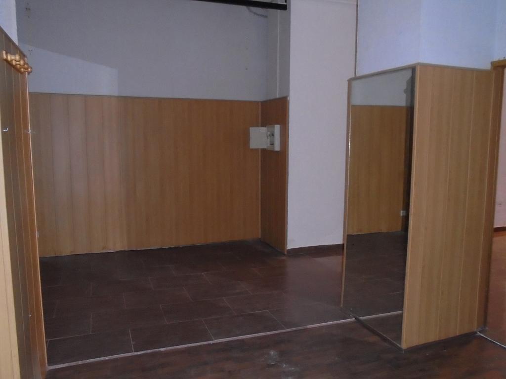 Zonas comunes - Local comercial en alquiler en calle Cantones, Almendralejo - 221450591