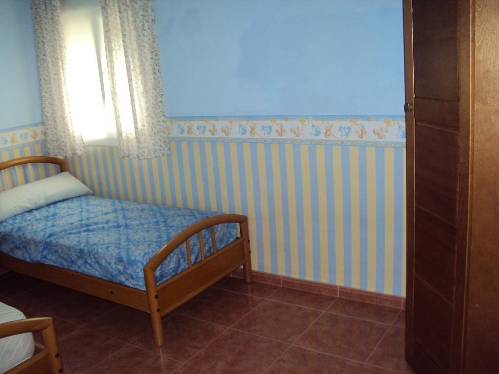 Piso en alquiler en calle Pedro Navia, Almendralejo - 239537183