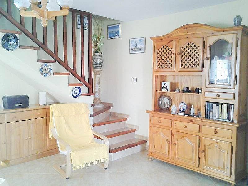 Foto - Casa adosada en alquiler en Les sínies en Creixell - 287942942
