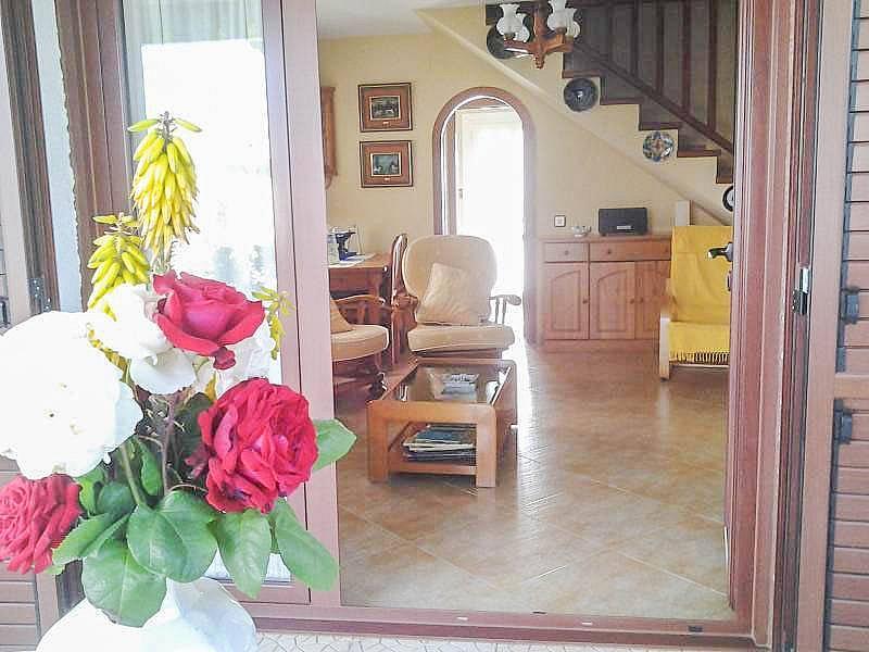 Foto - Casa adosada en alquiler en Les sínies en Creixell - 287942945