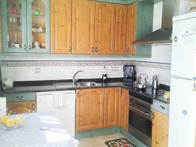 Foto - Casa adosada en alquiler en Les sínies en Creixell - 287942948