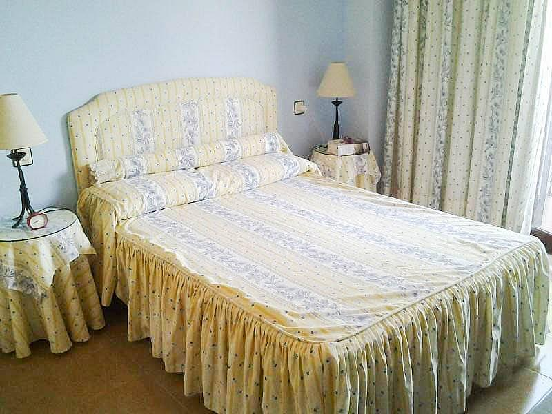 Foto - Casa adosada en alquiler en Les sínies en Creixell - 287942951