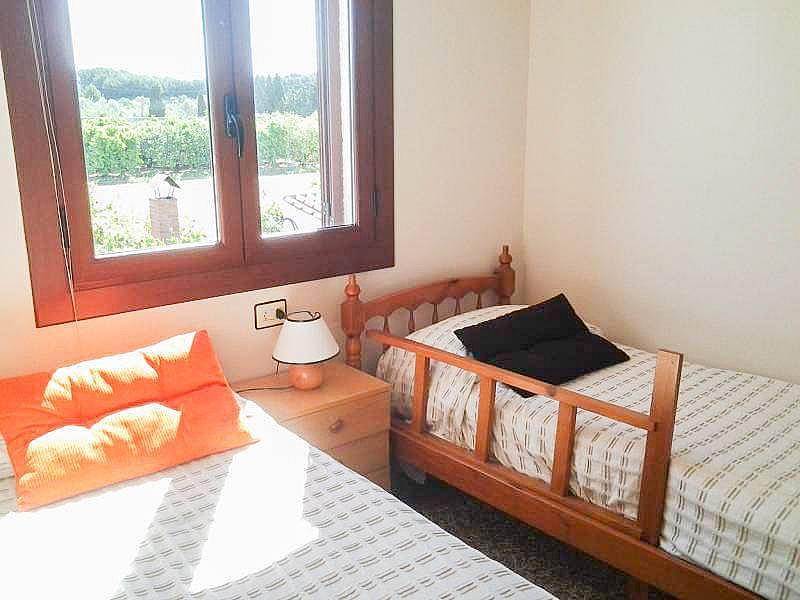 Foto - Casa adosada en alquiler en Les sínies en Creixell - 287942960