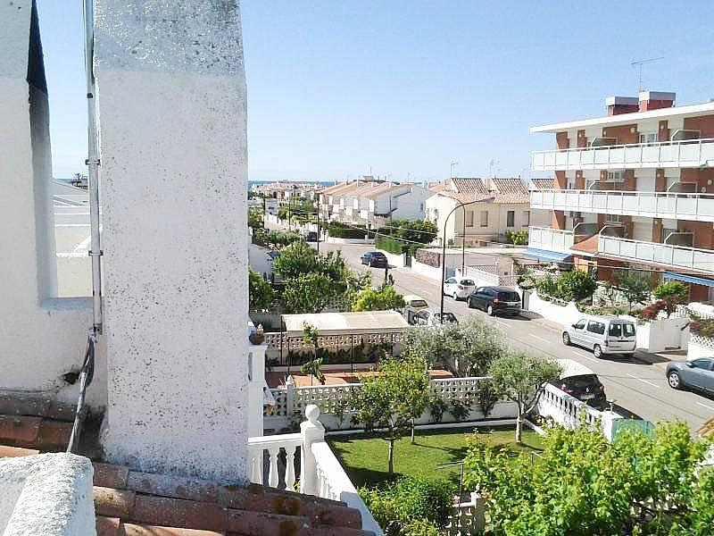 Foto - Casa adosada en alquiler en Les sínies en Creixell - 287942972