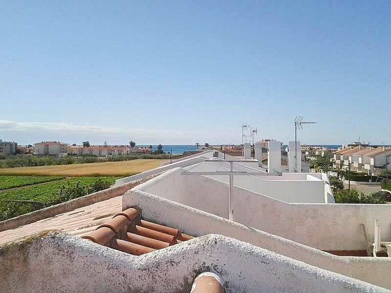 Foto - Casa adosada en alquiler en Les sínies en Creixell - 287942975