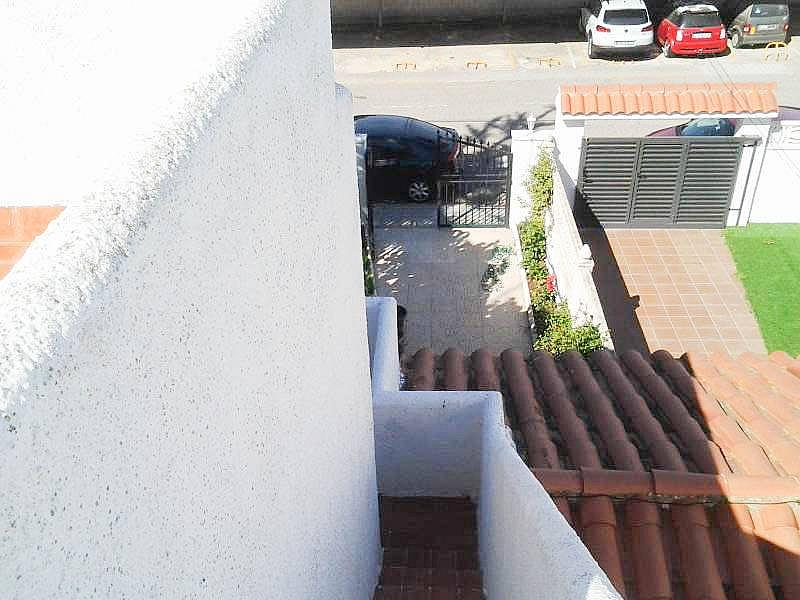 Foto - Casa adosada en alquiler en Les sínies en Creixell - 287942981