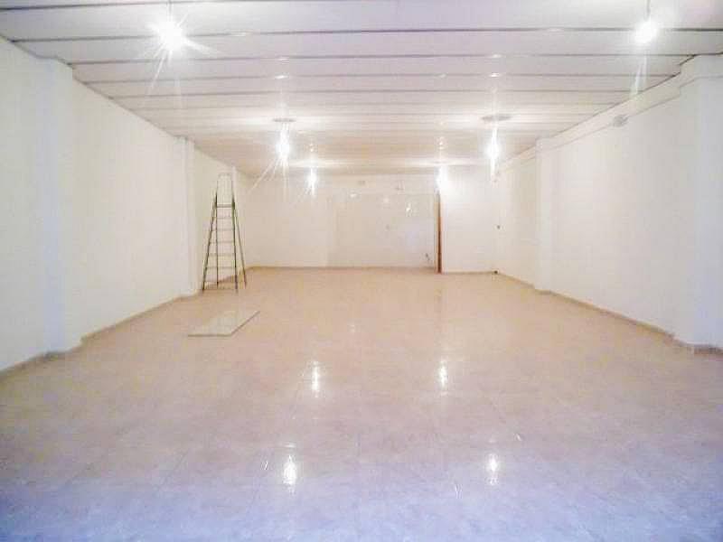 Foto - Local comercial en alquiler en Cunit - 287951621