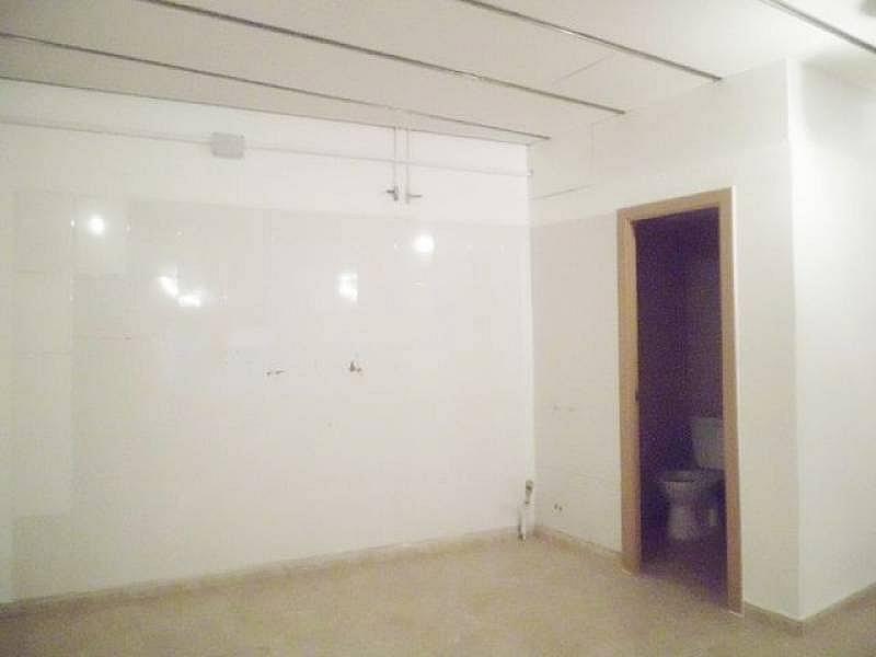 Foto - Local comercial en alquiler en Cunit - 287951639