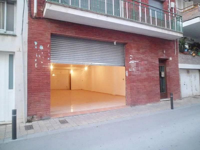 Foto - Local comercial en alquiler en Cunit - 287951648