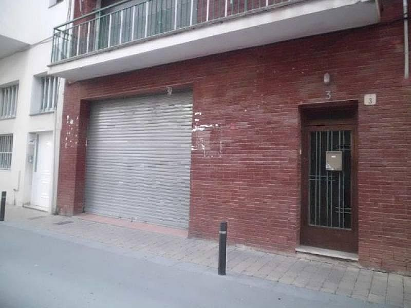 Foto - Local comercial en alquiler en Cunit - 287951663