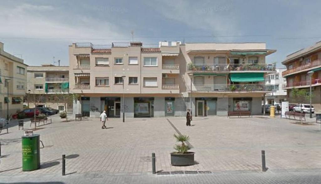Foto - Local comercial en alquiler en Cunit - 287951669