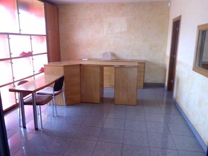Foto - Local comercial en alquiler en Olesa de Montserrat - 287969891