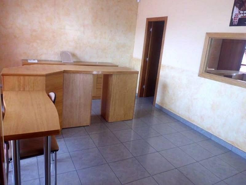 Foto - Local comercial en alquiler en Olesa de Montserrat - 287969894