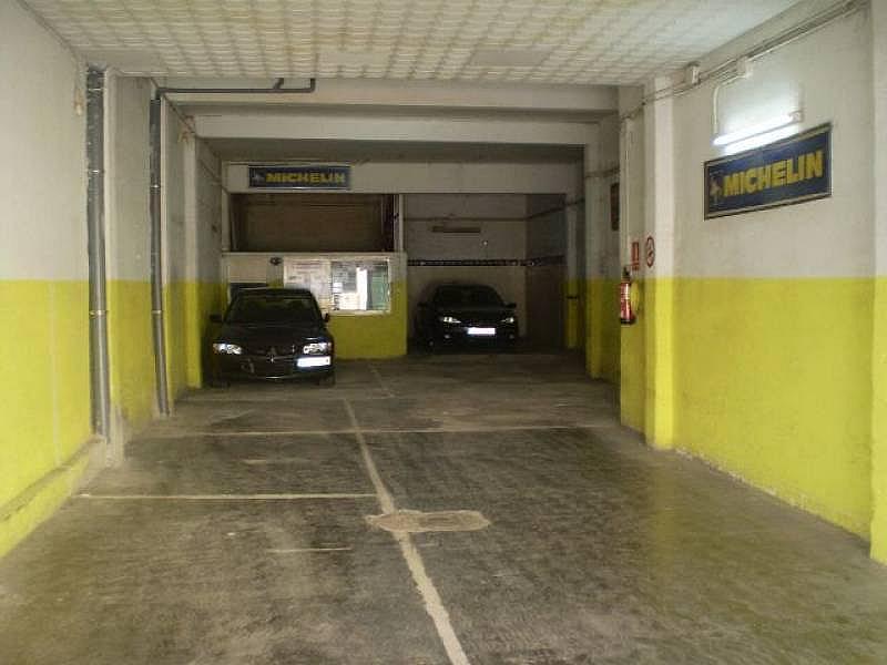 Foto - Local comercial en alquiler en Olesa de Montserrat - 287970668