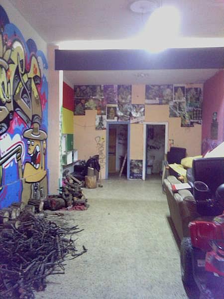 Foto - Local comercial en alquiler en Olesa de Montserrat - 287970680