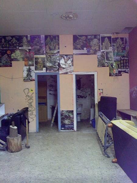 Foto - Local comercial en alquiler en Olesa de Montserrat - 287970683