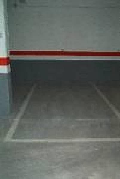 Foto - Parking en alquiler en Esparreguera - 287974976