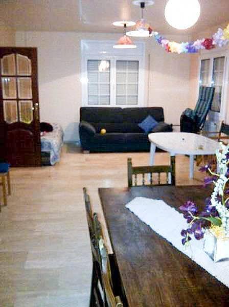 Foto - Casa en alquiler en Sant Esteve Sesrovires - 287999924